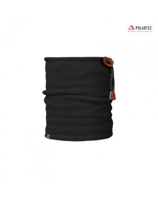 Buff Neckwarmer Thermal - Black