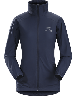 Arc'teryx Noding Jacket Womens
