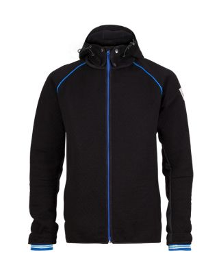 Dale Norefjell Masculine Jacket