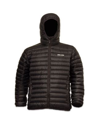 Lowland Optimum Dons Hoody - Heren