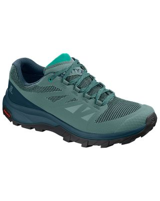Salomon OUTline Women