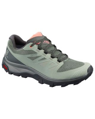 Salomon Outline GTX Women's