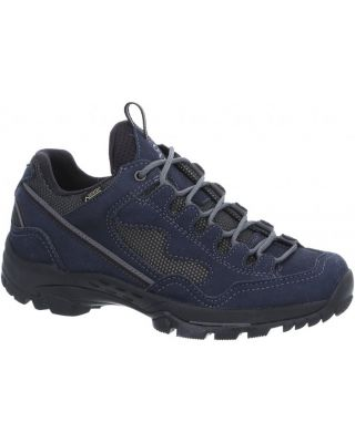 Hanwag Performance Lady GTX - Marine / Navy