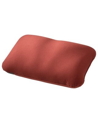 Vaude Pillow - L