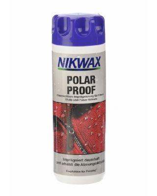 Nikwax - Polar Proof