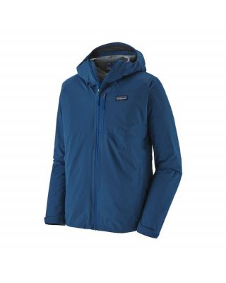 Patagonia M's Rainshadow Jacket