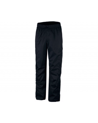 Columbia Pouring Adventure M Pants
