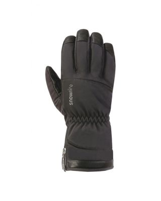 Snowlife Prima GTX Glove