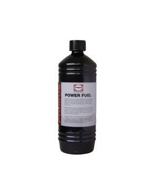 Primus PowerFuel