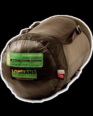 Lowland Ranger Comfort