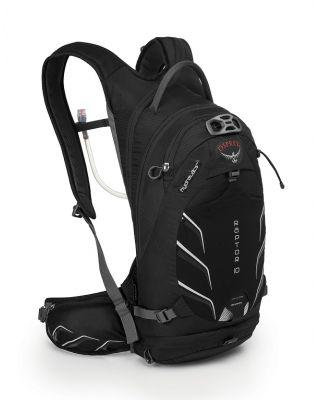 Osprey Raptor 10 - Black