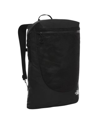 The North Face Waterproof Rolltop