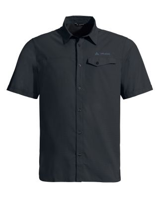 Vaude Men's Rosemoor Shirt