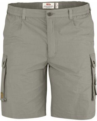 Sambava MT Shorts