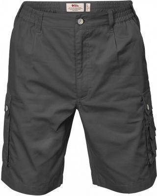 Fjallraven Sambava Shade Shorts