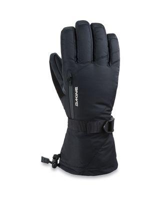 Dakine Sequoia Gore-tex Glove Women's