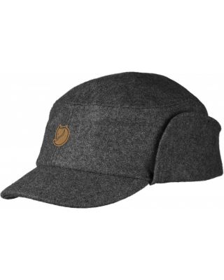 Fjallraven Singi Winter Cap