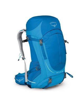 Osprey Sirrus 36 - Summit Blue