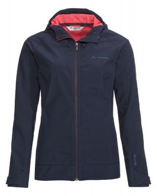 Vaude Women's Skomer S Jacket II