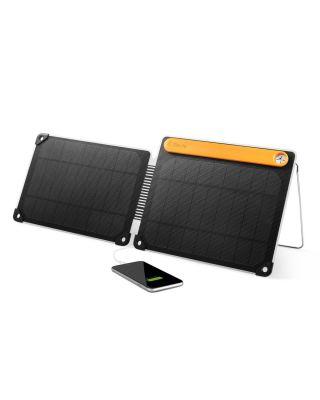BioLite SolarPanel 10+ (3000 mAh)