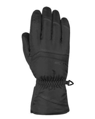 Snowlife Special GTX Glove Women