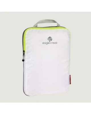 Eagle Creek Pack-It Specter™ Compression Cube