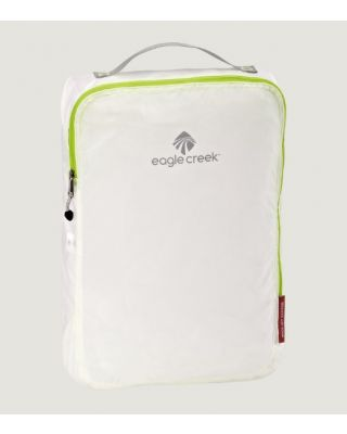 Eagle Creek Pack-It Specter™ Cube