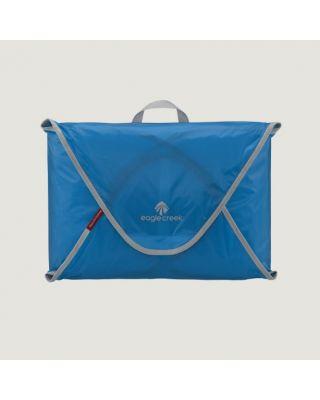 Eagle Creek Pack-It Specter™ Garment Folder Small