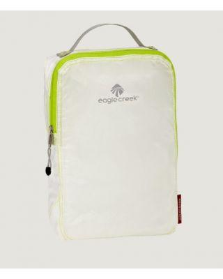 Eagle Creek Pack-It Specter™ Half Cube