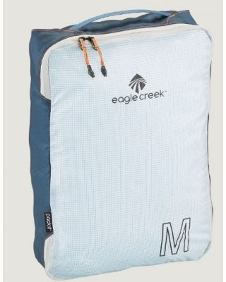 Eagle Creek Specter Tech Tube M - Blue