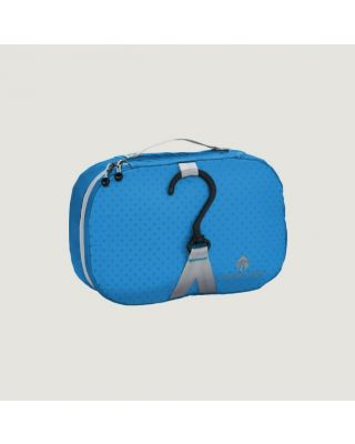 Eagle Creek Pack-It Specter™ Wallaby Small