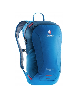 Deuter Speed Lite 12 - Bay-Midnight