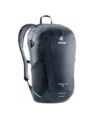 Deuter Speed Lite 16 - Black