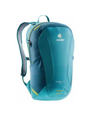 Deuter Speed Lite 16 - Petrol/Arctic
