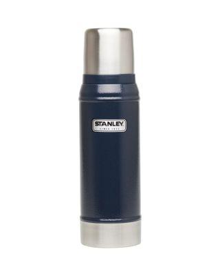 Stanley Classic Vacuum Thermosfles - 0.75L