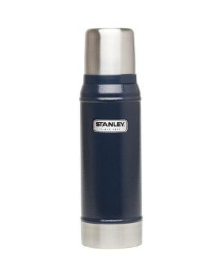 Stanley Classic Vacuum Thermosfles - 0.47L