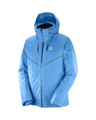 Salomon StormraceJacket M