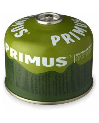 Primus Summer Gas - 230 gram