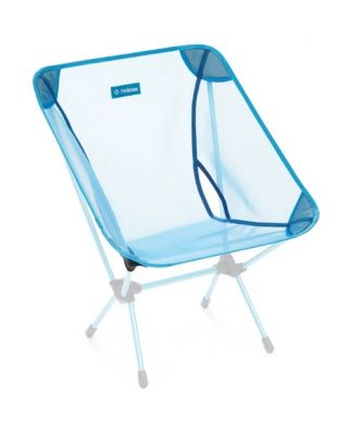Helinox Summer Kit Chair One