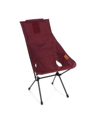 Helinox Sunset Chair Home