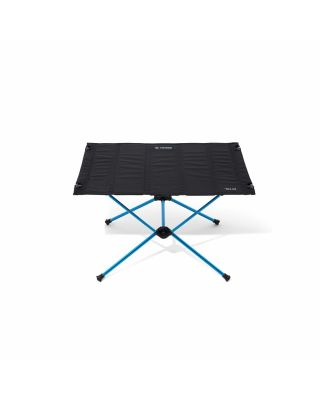 Helinox Table One Hardtop