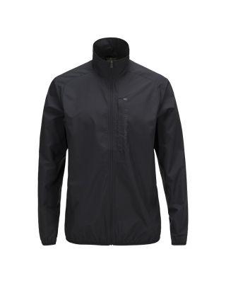 Peak Performance Men's Templeton Jacket