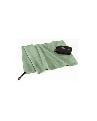 Cocoon Terry Towel Light - Medium