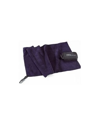 Cocoon Terry Towel Light - Extra Large