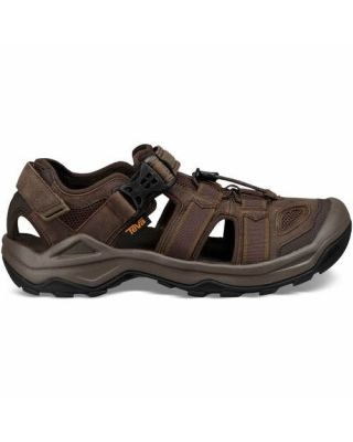 Teva Omnium 2 Leather Men