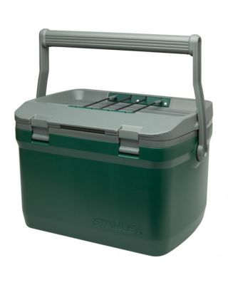 Stanley The Easy Carry Outdoor Cooler 15.1L
