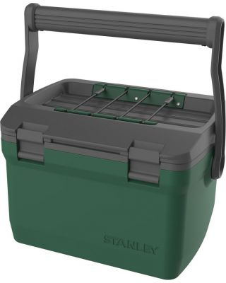 Stanley The Easy Carry Outdoor Cooler 6,6L