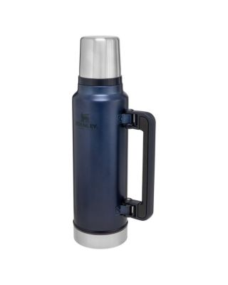 Stanley The Legendary Classic Bottle 1.4 L