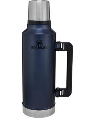 Stanley The Legendary Classic Bottle 1.9L
