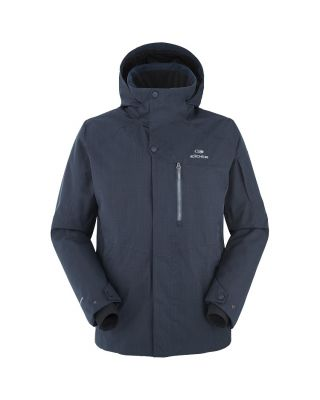 Eider The Rocks Jacket M